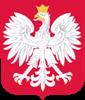 Szkoła Podstawowa w Starych Proboszczewicach